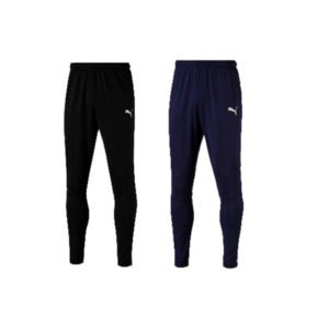 Liga Pro Training Pant - Youth