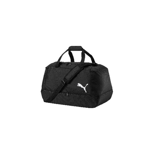 PUMA Pro Training Players Bag